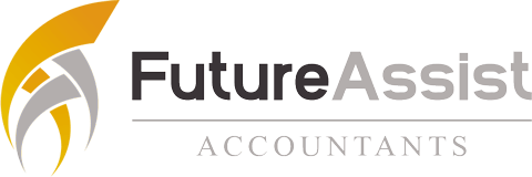 Trusted Advisers & Financial Planners
