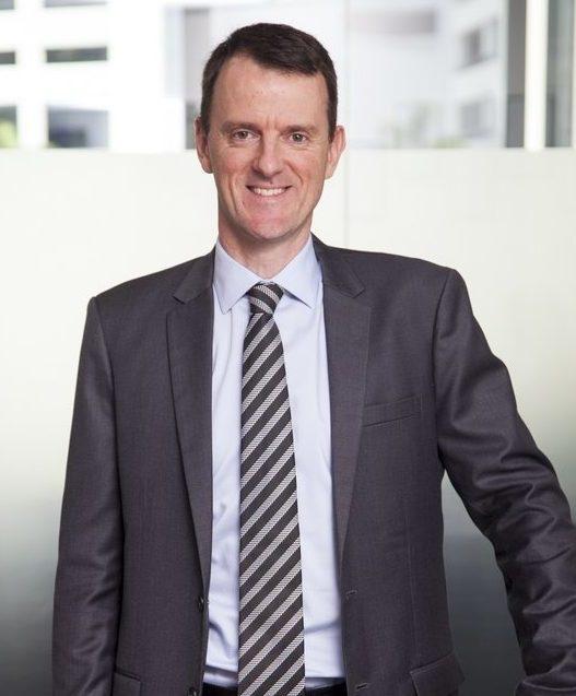 Sean McNeill